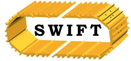 Swift Interntional